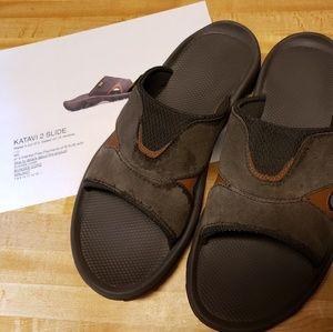 Teva Shoes Flip Flops Katavi Thong Mens Sz 8 Poshmark